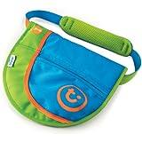 Trunki Saddle Bag (Blue)