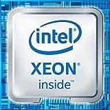 Intel E3-1225V5
