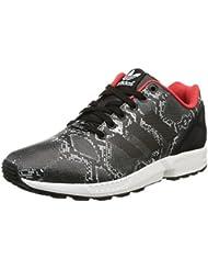 adidasZx Flux B35310 - Zapatillas de Deporte mujer