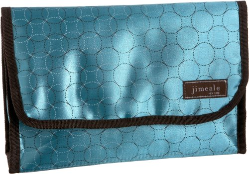 jimeale-new-york-designer-wash-bag-703-blue-circles
