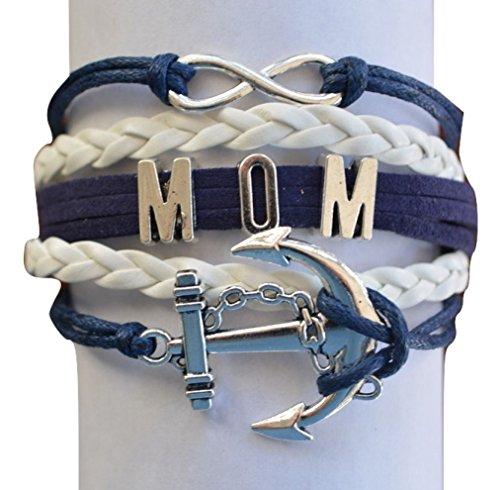 mom-pulsera-infinity-pulsera-convierte-en-el-regalo-perfecto-para-madres
