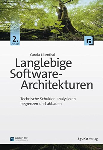 Langlebige Software-Architekture...