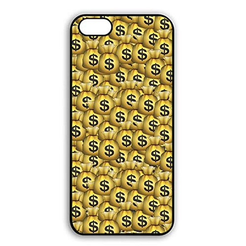 emoji-iphone-7-case-dollar-sign-design-emoji-phone-case-cover-for-iphone-7-emoticons-cool
