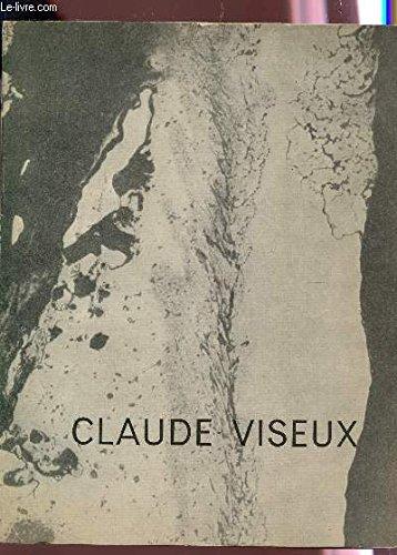 CLAUDE VISEUX.