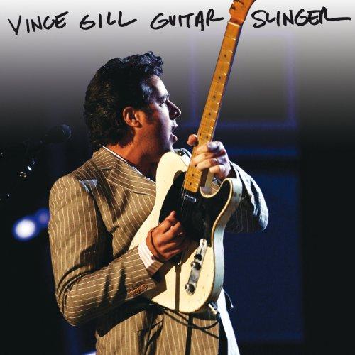 Billy Paul (Album Version)