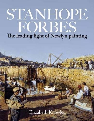 stanhope-forbes-father-of-the-newlyn-school