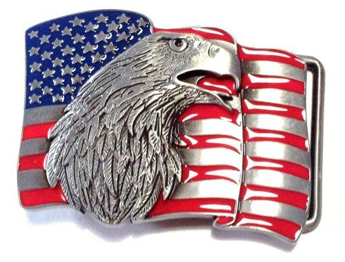 western-buckle-aguila-bandera-de-estados-unidos-eagle-american-flag-cinturon-hebilla-freedom