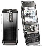 Nokia E66 Symbian Slider Smartphone Gebraucht