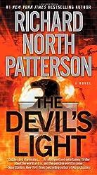 The Devil's Light: A Novel by Patterson, Richard North (2012) Mass Market Paperback