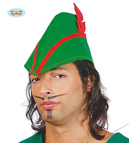 Guirca Fiestas GUI13726 - Robin Hood Hut