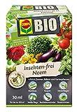 COMPO® Bio Insekten-frei