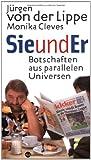 SieundEr: Botschaften aus parallelen Universen -