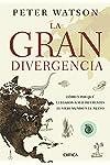 https://libros.plus/la-gran-divergencia-como-y-por-que-llegaron-a-ser-diferentes-el-viejo-mundo-y-el-nuevo/