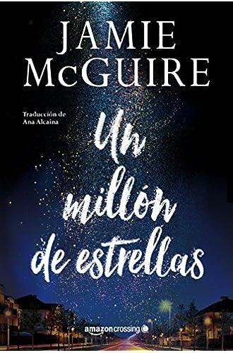 un millon de estrellas jamie mcguire pdf descargar