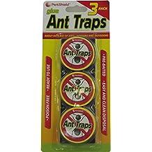 Pi ges fourmis - Piege a fourmis ...