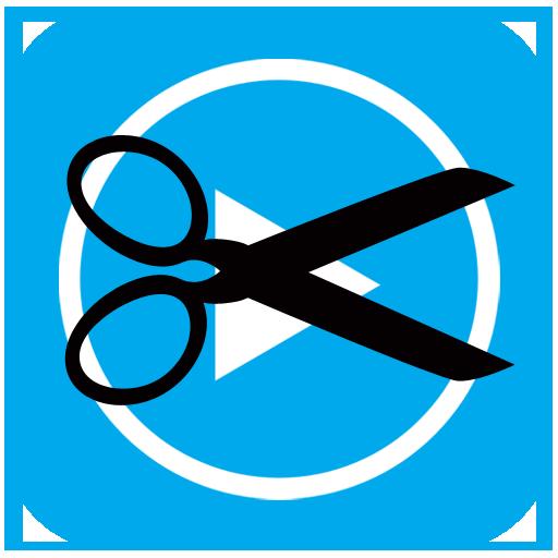 Video Cutter Video Cutter