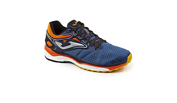 803Sports Joma Super Cross Loisirs Chaussures Et Ib6gvf7Yy