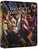 The Greatest Showman - Steelbook  Esclusiva Amazon
