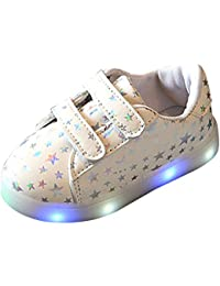 Sneakers argentate per unisex Bozevon O0GoPMUE8