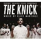 The Knick [Original Series] [Import anglais]