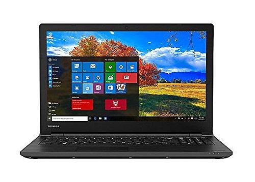 Toshiba PS581U-00Y01L Tetra C50-d1512 - Intel - Core I5-7200u - 2.5 Ghz - Ddr4 Sdram - Ram: 4 Gb - S image