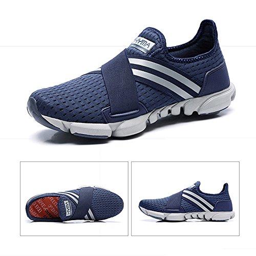 chaussures de course occasionnels pour nos port... MGC97TV