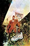 Daredevil: Redemption TPB by David Hine (October 19,2005)