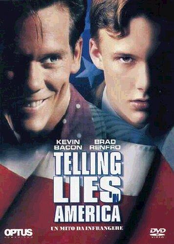 telling-lies-in-america