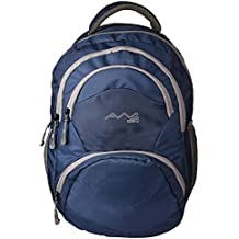 AWG - All Weather Gear AWG Sport 15 litres Travel Casual Laptop Backpack