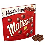 Maltesers Large Pouch 230g