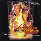 Cut Throat Island [Expanded]