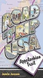 Road Trip USA Appalachian Trail