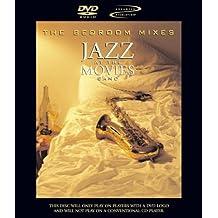 Jazz at the Movies [DVD-AUDIO]