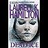Dead Ice (Anita Blake, Vampire Hunter Book 24) (English Edition)