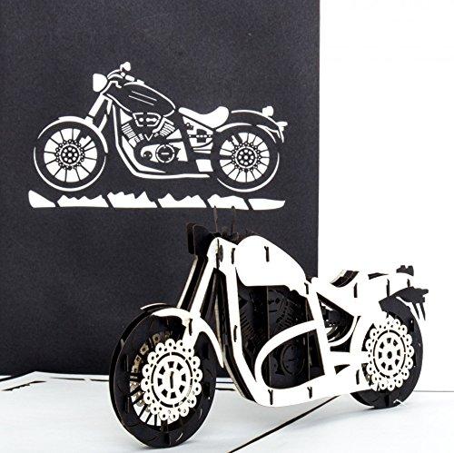 d - Harley Davidson