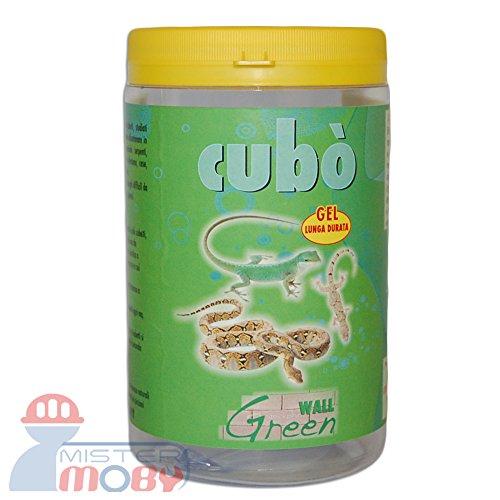 green-wall-farmap-disabituante-repellente-allontana-gechi-rettili-cubogel-resiste-allacqua-1lt