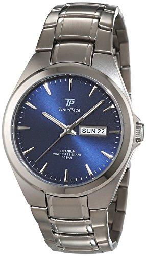 reloj-de-pulsera-para-hombre-reloj-analogico-de-cuarzo-titan-tpgt-50329-31m