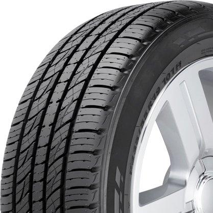 Kumho 225/65R17-65/225/102V-R17e/C/71DB-pneumatici per tutte le stagioni (SUV & 4x 4)