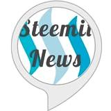 Steemit news