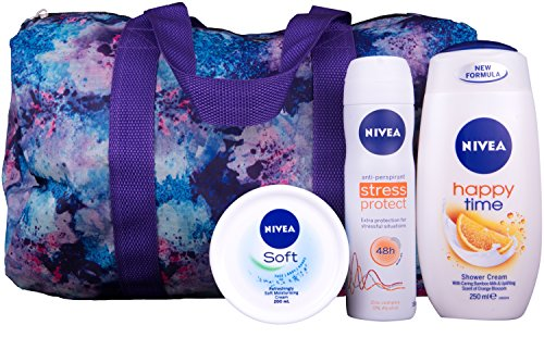 nivea-revitalising-moments-gift-set-for-womens-3-pieces