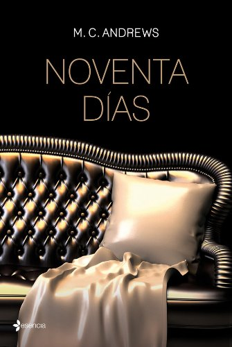 Noventa días (VOLUMEN INDEPENDIENTE)
