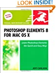 Photoshop Elements 8 for Mac OS X: Vi...