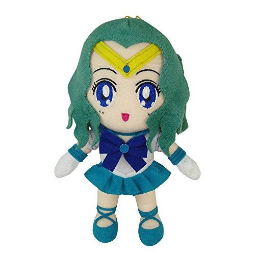 Peluche de Sailor Neptune