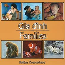 Gia Dinh/Families (Babies Everywhere)