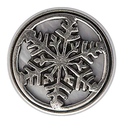 NOOSA ORIGINAL Chunk SNOWFLAKE