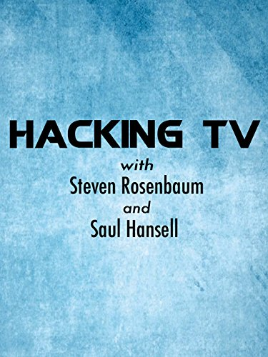 is-twitter-doomed-podcasting-on-the-rise-hacking-tv-0061