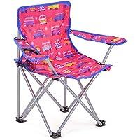Volkswagen Kids VW Pliante Camper Chaise De Camping Pour Enfant