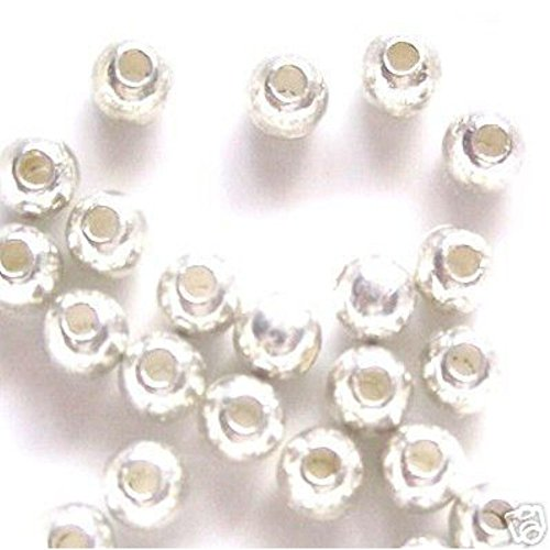 metal-spacer-beads-silver-plated-200-4mm