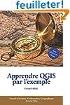 Apprendre QGIS par l'exemple: Quand l...