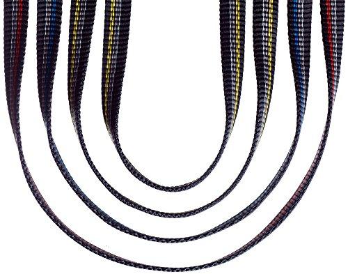Elliot Bandschlinge O-Pad Pro 30cm